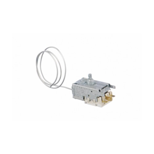 Thermostat Frigo - Congélateur Siemens KI24L60CH34