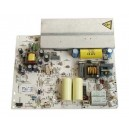 Brandt module de puissance plaque de cuisson