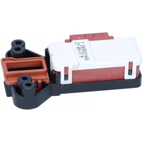 Beko Machine à laver porte Joint WM7127W WM7147S WM7147W WM7167W WM72CPW