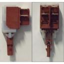 Sharp interrupteur M/A lave-vaisselle