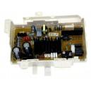 Samsung module de puissance lave-linge