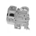 Sécurité de porte pour lave-linge Siemens IQ700