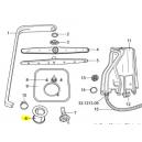V-zug filtre fin lave-vaisselle
