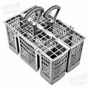 Panier à couverts pour lave-vaisselle Siemens