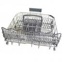 Panier inférieur lave-vaisselle Siemens