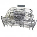 Panier inférieur pour lave-vaisselle Siemens