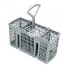 Panier pour machine à vaisselle Siemens
