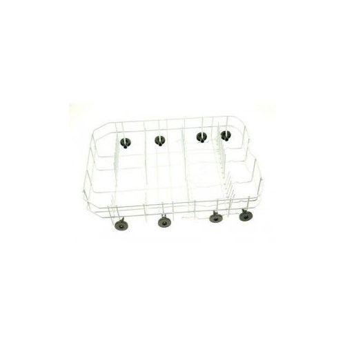 Panier inferieur lave vaisselle Indesit