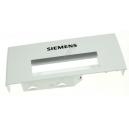 Siemens poignée sèche-linge