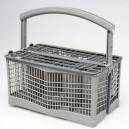 Panier pour lave-vaisselle Bosch