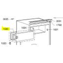 V-zug portillon congélateur complet 469x198 réfrigérateur