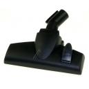 Bosch brosse aspirateur