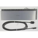 Samsung ASSY PCB MISC-(SESK ONLY) HU8500