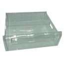 Electrolux tiroir congélateur H165 réfrigérateur