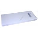 Liebherr portillon freezer complet réfrigérateur