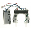Electrolux batterie emballer 18V LI aspirateur