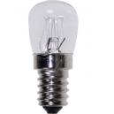 Whirlpool lampe réfrigérateur