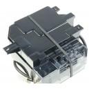 Bosch convertisseur de fréquence réfrigérateur