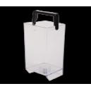 Bac a eau Machine à Café Krups