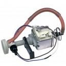 Pompe pour machine à café Bosch