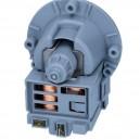 Pompe de Vidange pour Lave-linge ELECTROLUX
