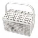 Panier à couverts lave-vaisselle ELECTROLUX