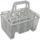 Panier à couverts pour lave-vaisselle ELECTROLUX