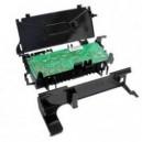 Module Sèche-linge ELECTROLUX