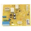 Whirlpool platine contrôle réfrigérateur