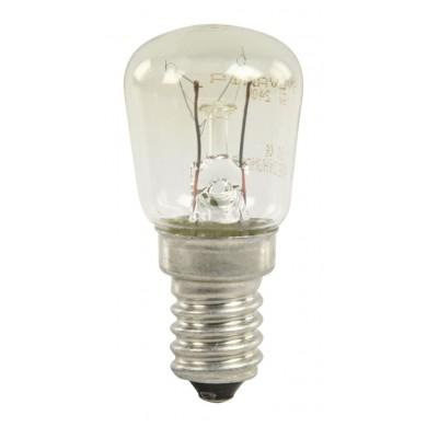 Lampe - Ampoule - Voyant Réfrigérateur Fagor