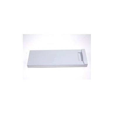 Volet - Portillon - Freezer Réfrigérateur Brandt