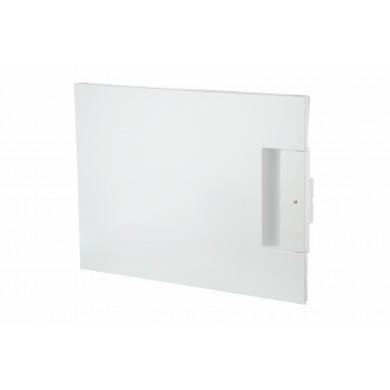 Volet - Portillon - Freezer Réfrigérateur Siemens