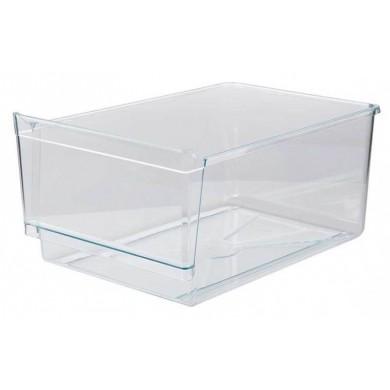 Bac - Tiroir - Panier - Casier Réfrigérateur AEG
