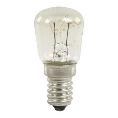 Lampe - Ampoule - Voyant Réfrigérateur AEG