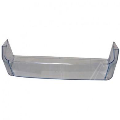 Balconnet Réfrigérateur AEG