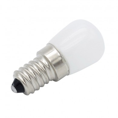 Lampe - Ampoule - Voyant Congélateur Brandt