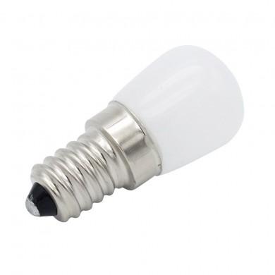 Lampe - Ampoule - Voyant Congélateur Fagor