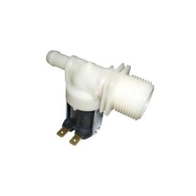 Électrovanne - Aquastop Lave-linge SAMSUNG