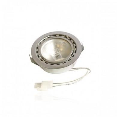 Lampe - Ampoule - Voyant Hotte De Dietrich
