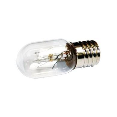 Lampe - Ampoule - Voyant Micro Ondes De Dietrich