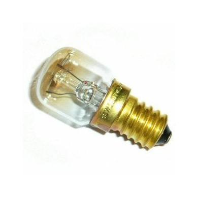 Lampe - Ampoule - Voyant Four - Cuisinière Electrolux