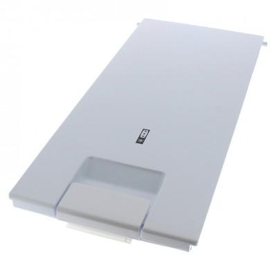 Volet - Portillon - Freezer Réfrigérateur Electrolux