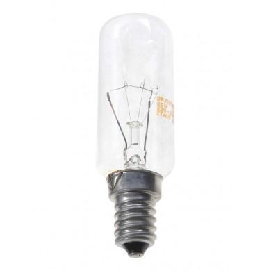 Lampe - Ampoule - Voyant Réfrigérateur Electrolux