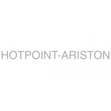 Pièces détachées lave vaisselle HOTPOINT-ARISTON