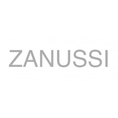 Pièces détachées plaques de cuisson ZANUSSI