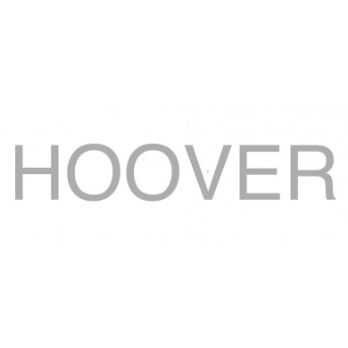 Pièces détachées aspirateur HOOVER