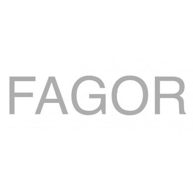 Pièces détachées aspirateur FAGOR