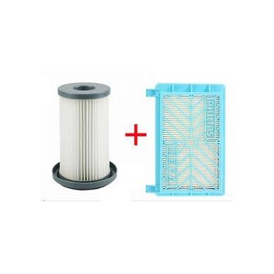Filtre Aspirateur Samsung