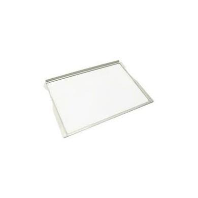 Clayette - Tablette - Étagère Réfrigérateur Liebherr