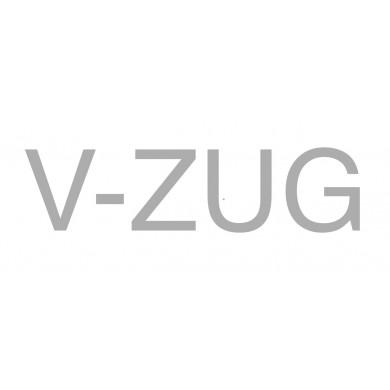Pièces détachées plaques de cuisson V-ZUG